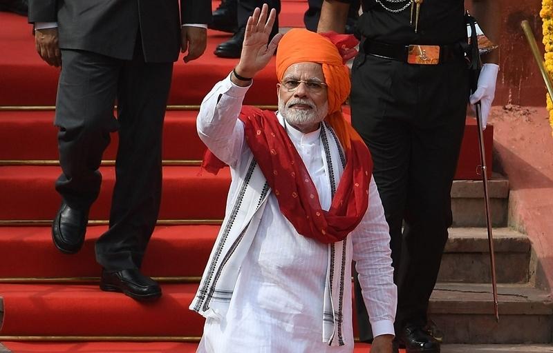 NARENDRA_MODI_INDIA_POLITICS.jpg