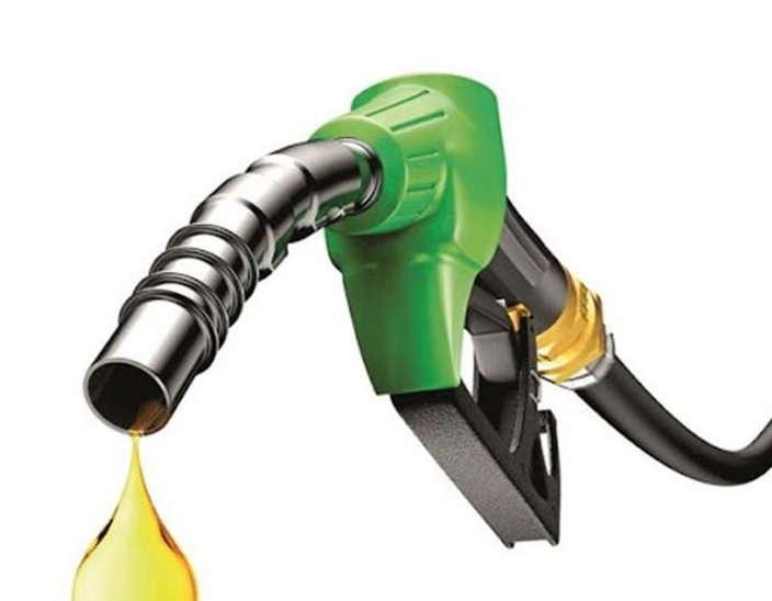 petrol22.jpg