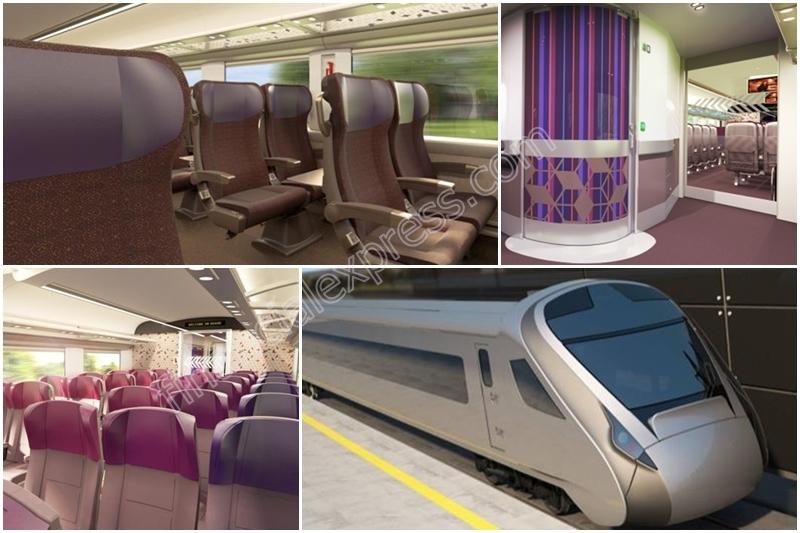 train_18a.jpg