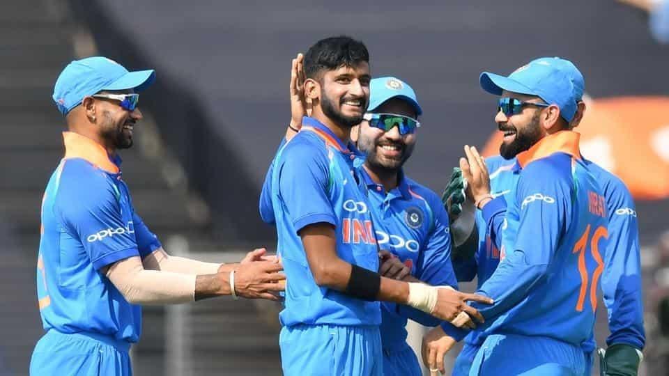 cricket_ind_wis.jpg