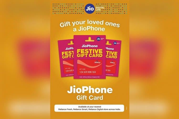 jiophone_gift_card.jpg