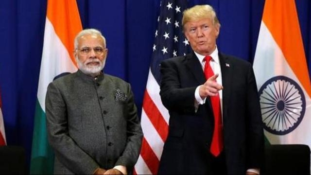 PM_Modi_with_US_President_Reuters_Pic.jpg