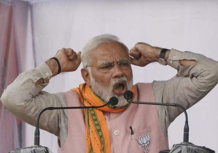 narendra_modi_india.jpg