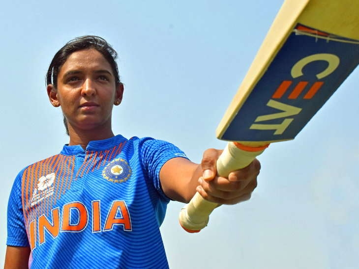 harmanpreet_kaur_update.jpg