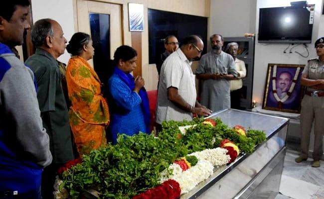 ananth_kumar_bengaluru_karnataka_funeral.jpg