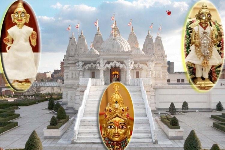 swaminarayan.jpg