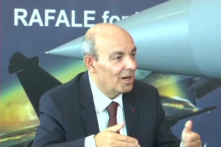 Dassault_CEO.jpg