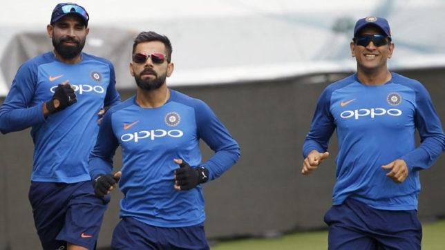 Cricket_World_Cup_2019.jpg