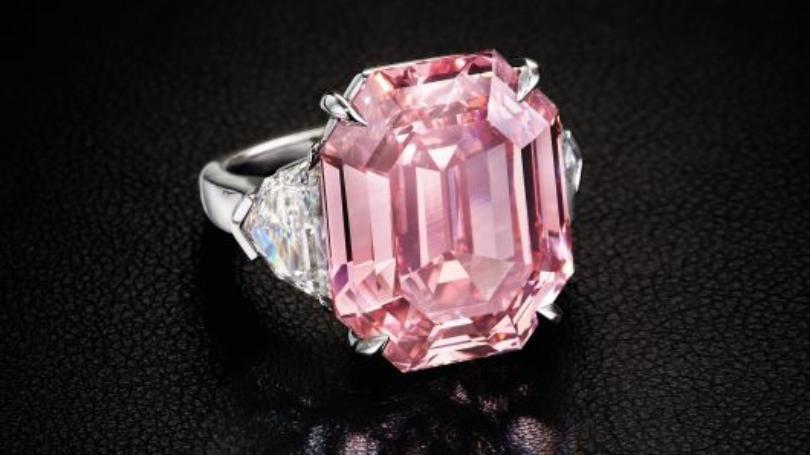 diamond30.jpg