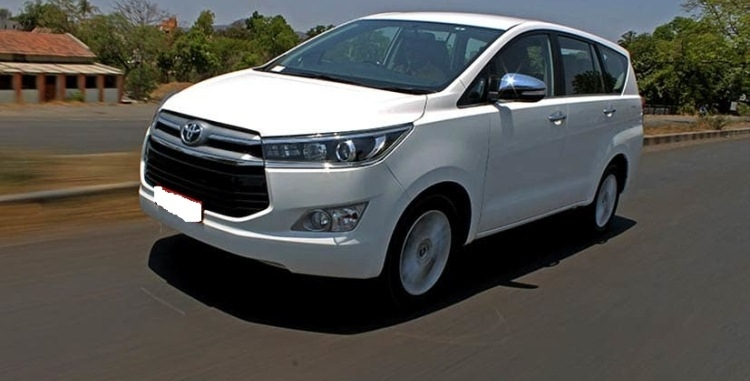 toyota_innova_crysta_review_827x510_41462002247.jpg