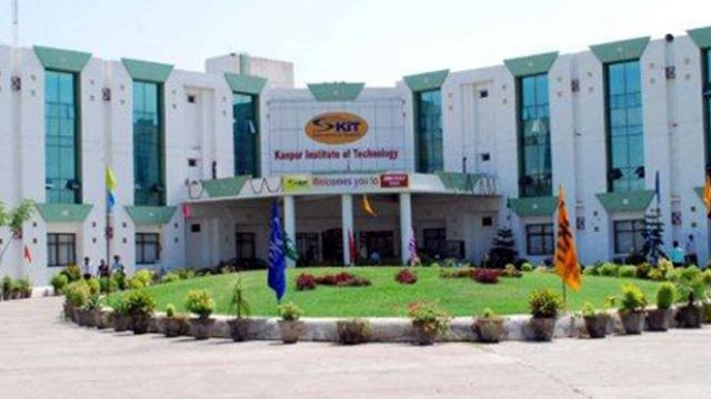 kit_college_kanpur.jpg