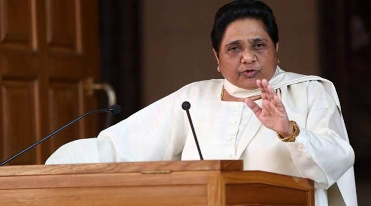 mayawati_759.jpg