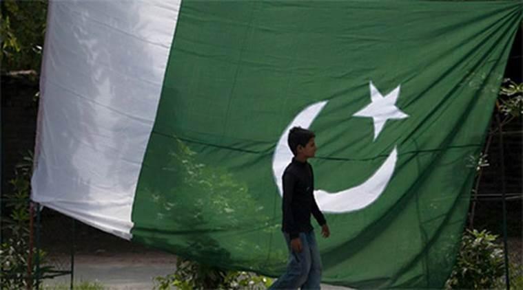 pakistan_flag.jpg