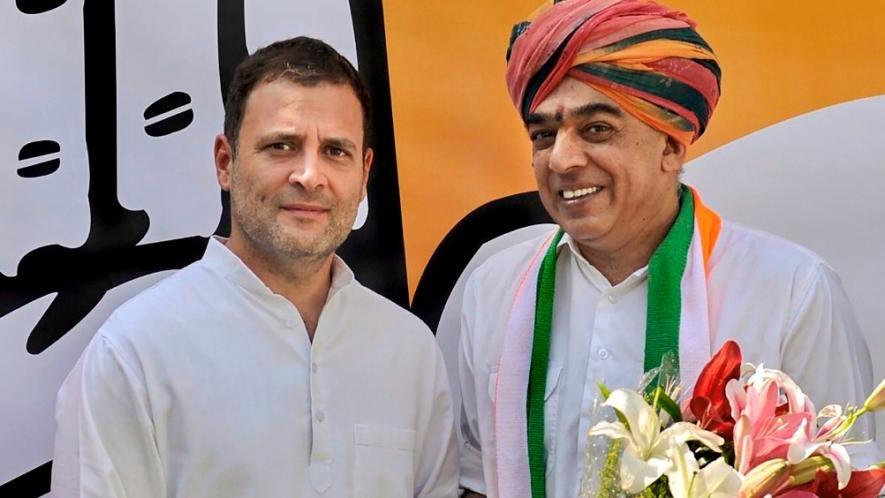 Rahul_Gandhi_And_Manvendra_Singh.jpg