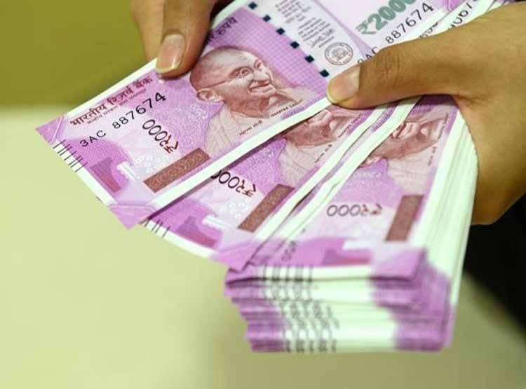 money_02.jpg