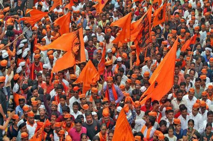 maratha.jpg