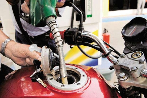 petrol_kmdh.jpg