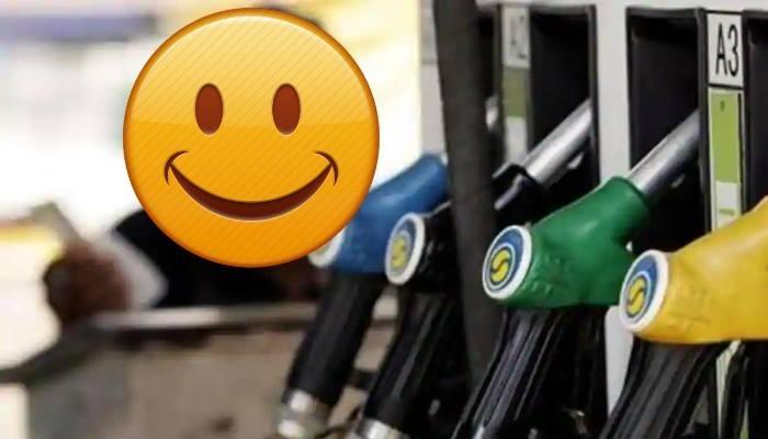 petrol_disal.jpg