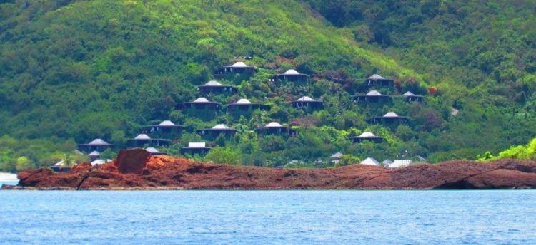 AndamanTouristMurder_627560759_6.jpg