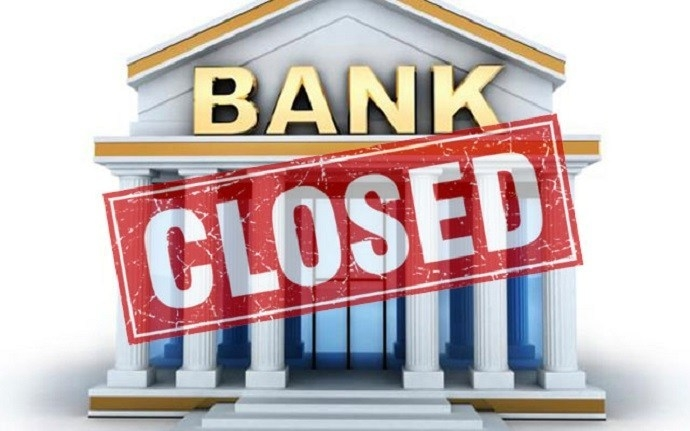 bank_closed.jpg