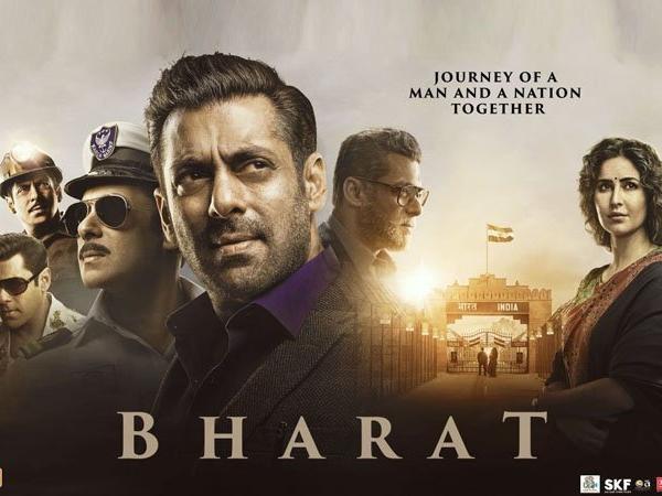 bharat1.jpg