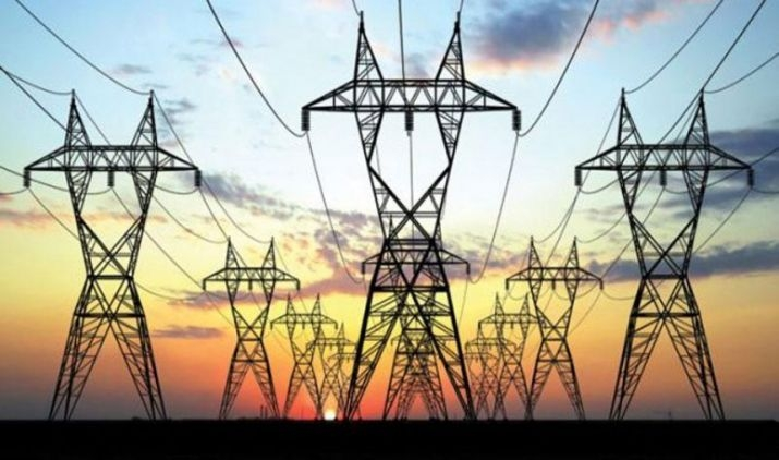 indiatvpaisa_electricity.jpg