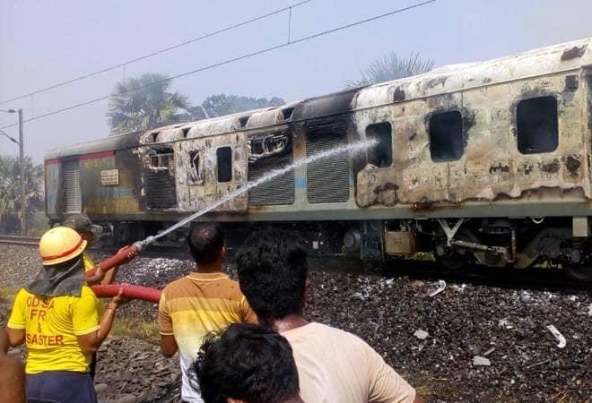 train_fire.jpg
