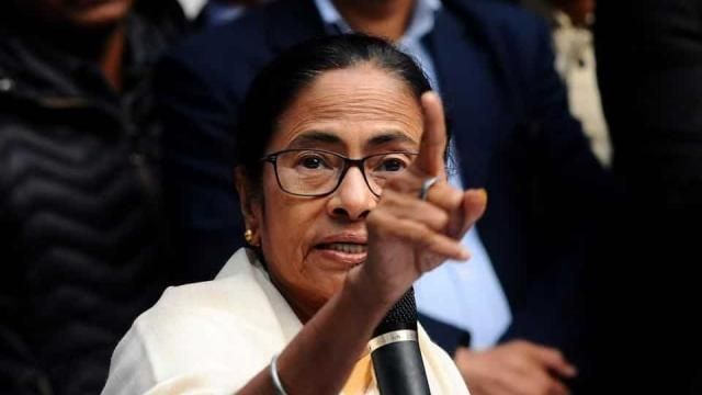 Chief_Minister_of_West_Bengal_Mamata.jpg
