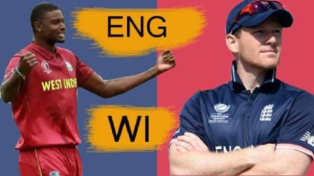 ICC_World_Cup_2019_ENG_vs_WI.png