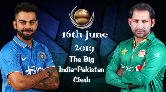 Pakistan_vs_India.png