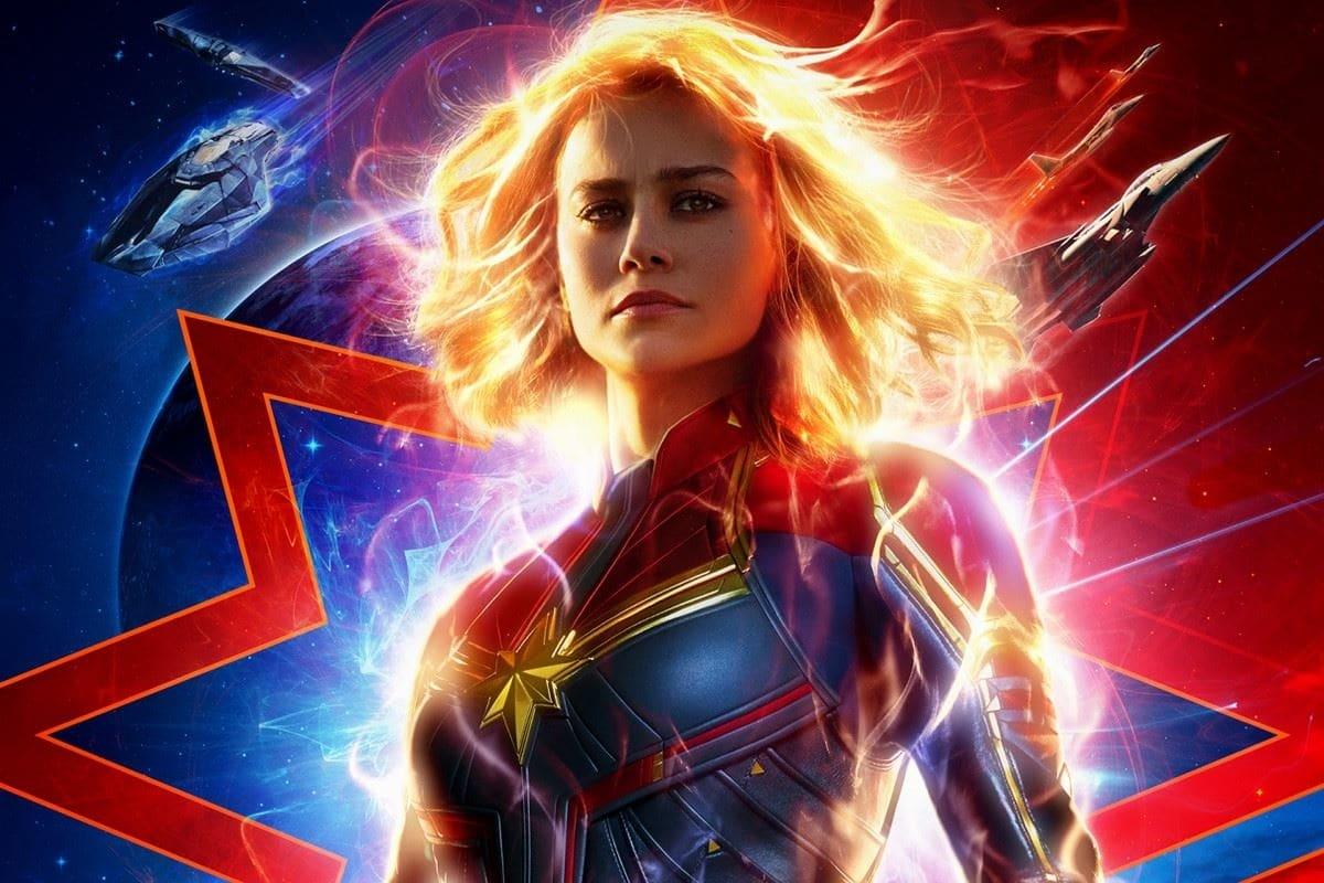 captain_marvel_poster..jpg