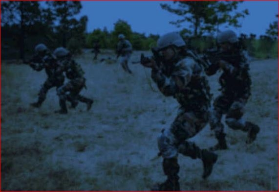 indian_army_conducts.jpg