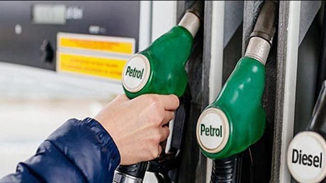 Petrol.jpg