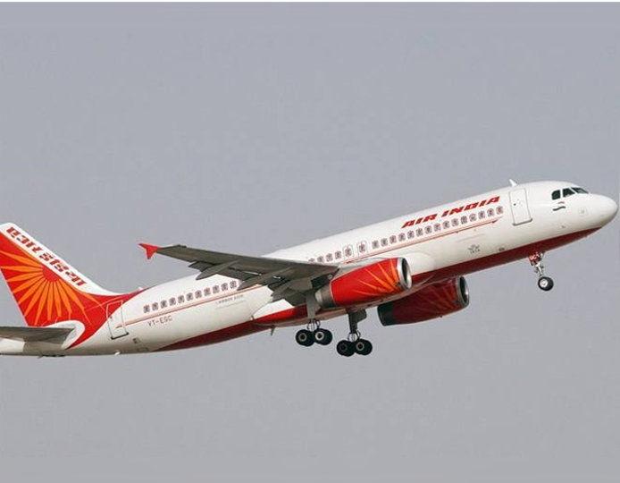 air_india_3.jpg