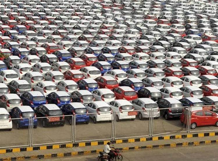 auto_industry.jpg
