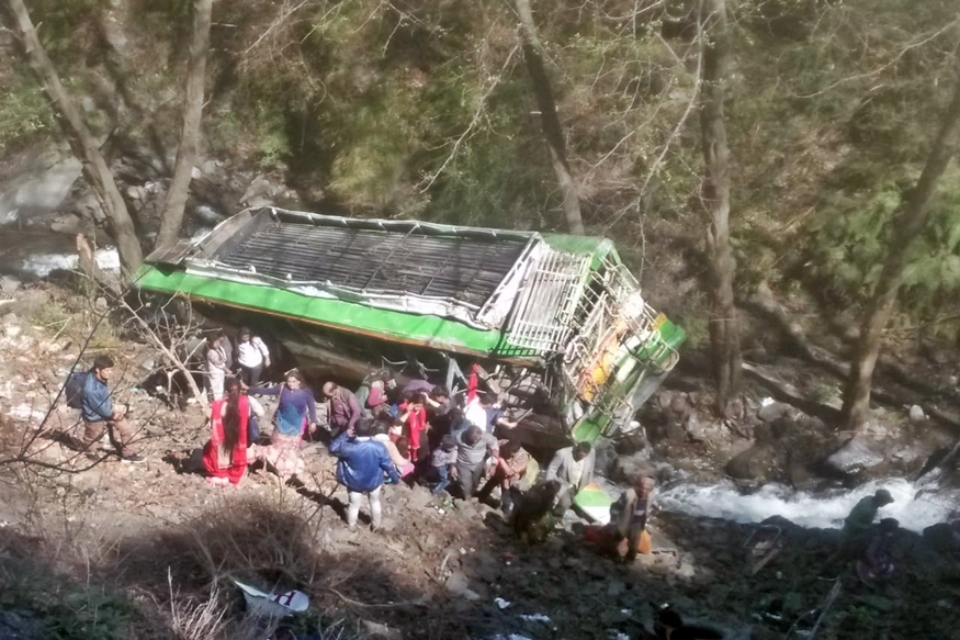 Kullu_Bus_accident.jpg