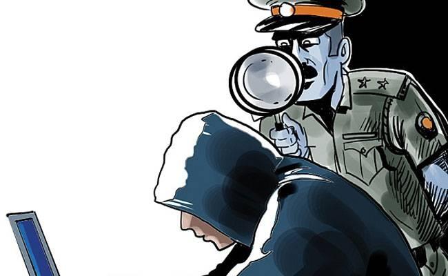 cyber_crime_police.jpg
