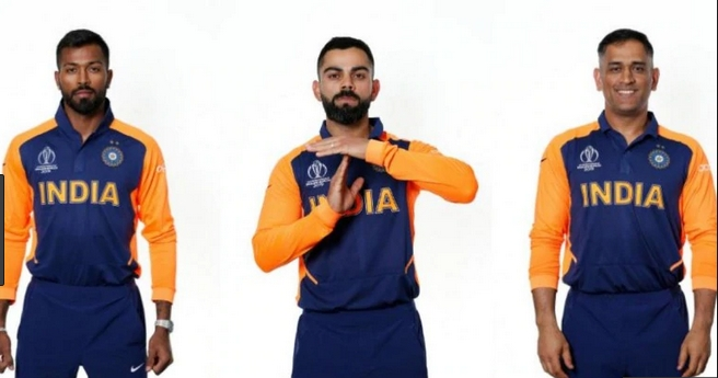 dhoni_ind.png