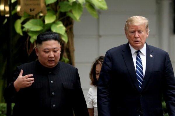 US_President_Donald.jpg
