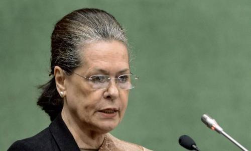 Sonia_Gandhi2.jpg