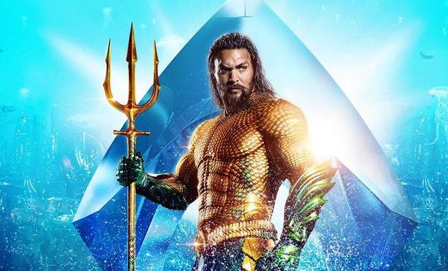 Aquaman_home.jpg