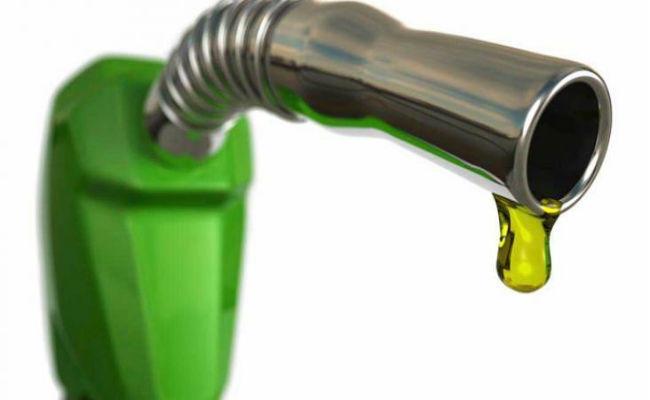 disal_petrol.jpg