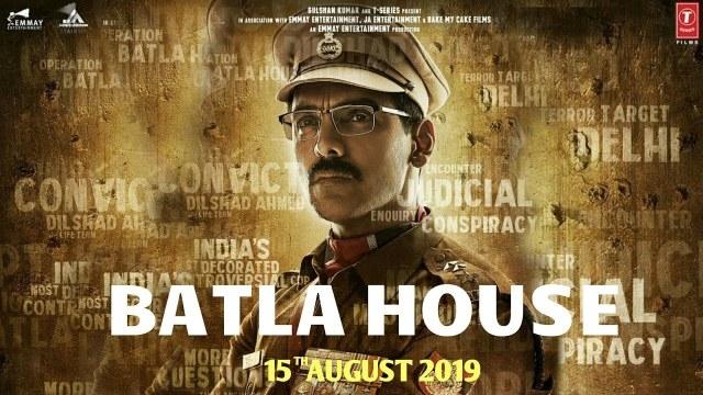 batla_house_teaser.jpg