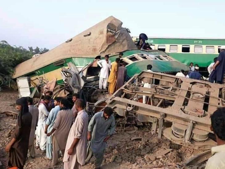 pak_train2.png