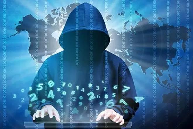 cyberattack1.jpg