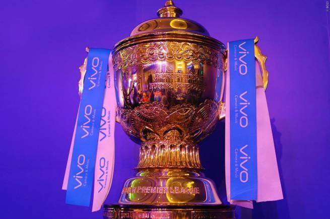 IPL_trophy.jpg