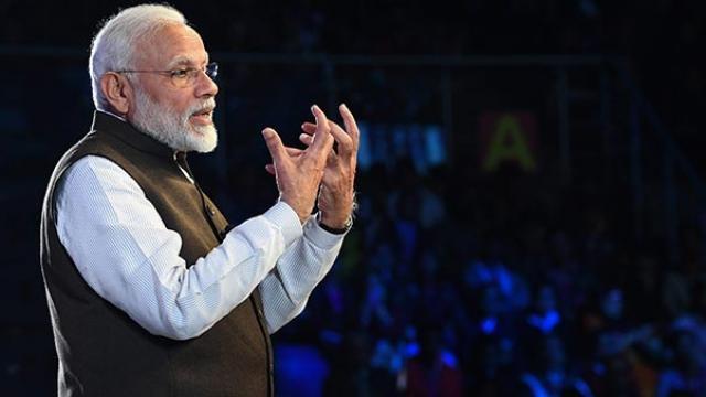 PM_Narendra_Mod.jpg