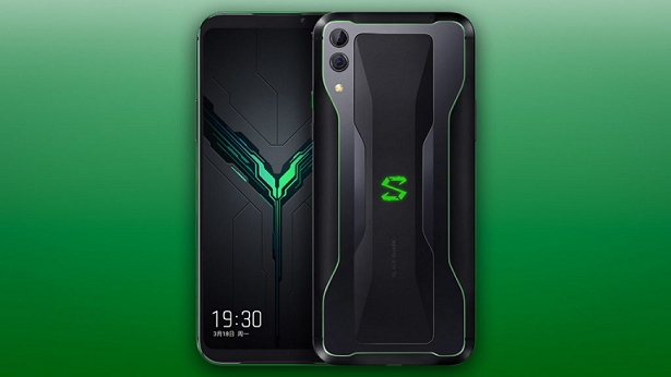 Xiaomi_Black_Shark_2.png