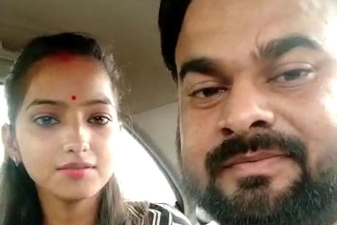 sakshi_and_ajitesh.png