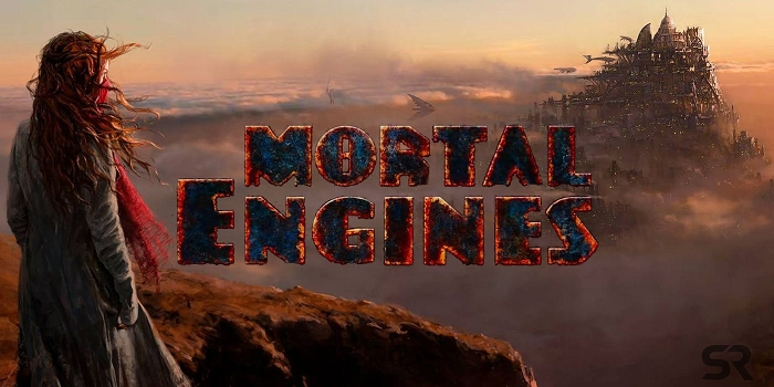 Mortal_Engines.png